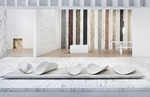 Cersaie Bologna 2013, 23/27 september - News / Fair / Events